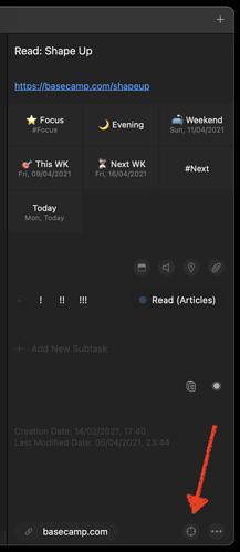 Screenshot 2021-04-05 at 23.44.29