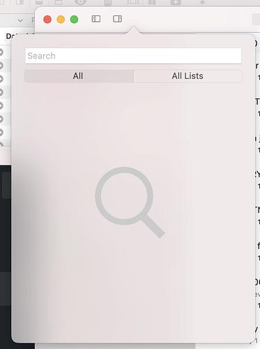 Screenshot 2020-11-14 at 09.56.51