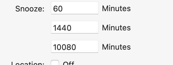 Screenshot 2021-04-17 at 13.05.52